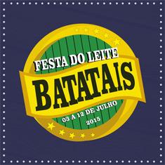 Festa do Leite - Mato grosso e Mathias