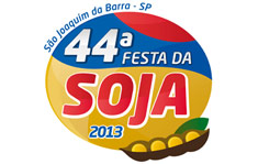 Festa da Soja - Juliano Csar