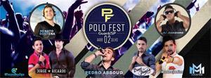 Polo Fest
