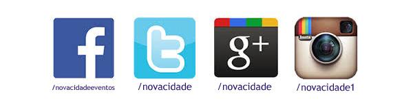 NOVACIDADE.COM FACEBOOK WHATSAPP