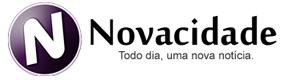 Jornal Novacidade Orlândia