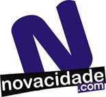 Novacidade.com - o seu guia de eventos do interior paulista