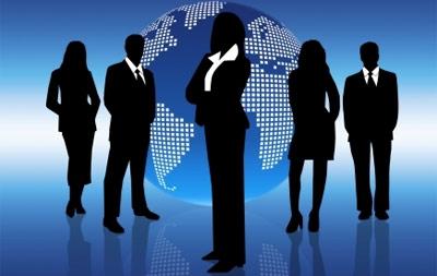 Saiba quais profissões estão em alta no mercado de trabalho
