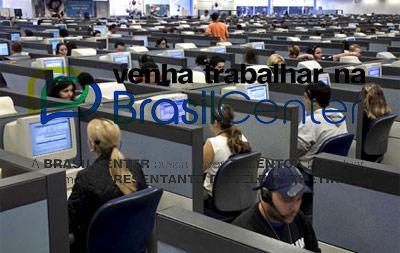 Oportunidade de Emprego: Empresa busca novos talentos em Orlândia